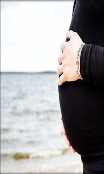 Беременность по Неделям apk screenshot