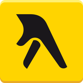 Bermuda Yellow Pages icon