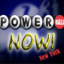PowerBall Now NY Edition APK