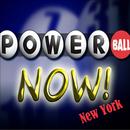 PowerBall Now NY Edition APK