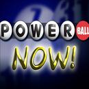 PowerBall Now Florida Edition APK