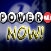PowerBall Now Florida Edition 图标