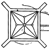 RAMPANTE CURVO icon