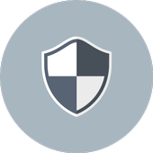 IP Tools + security icon