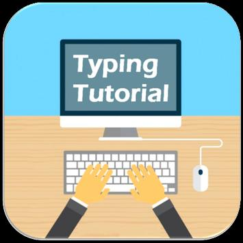 Typing Tutorial screenshot 7