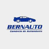 Bernauto Stand icon