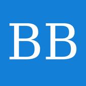 Bernie Buddy icon
