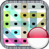 Download Game apk android Cari Kata APK offline