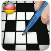Game android Kreuzworträtsel Deutsch APK new 2018 latest