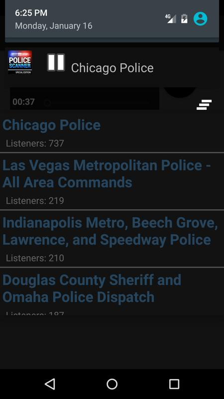 Columbus Police Dispatch Codes | David Simchi-Levi