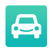 AutoDealy icon