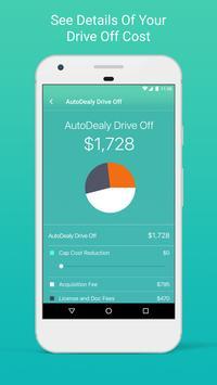 AutoDealy screenshot 5