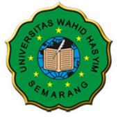 Biro Skripsi FAI Unwahas icon