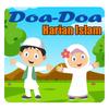 Doa Harian icône