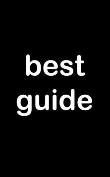 guide soma free video call apk screenshot