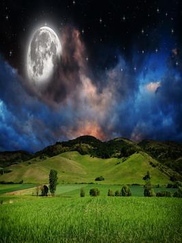 Moonlight Wallpapers screenshot 3