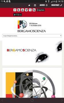 BGScienza screenshot 4