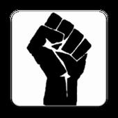 Digital Protest icon
