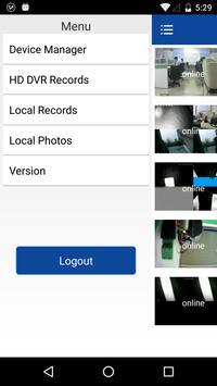V24 screenshot 1
