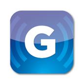 Gizmoot Player icon