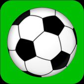 Berita Bola Dunia icon