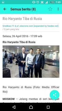 berita f1 screenshot 3