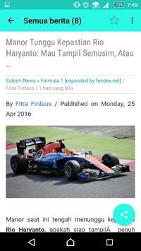 berita f1 screenshot 2