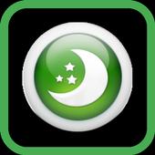 Berita Umat Islam Terkini icon