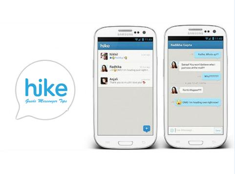 Hike-Messenger-For-PC-Download-Window-7-8-
