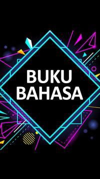 Buku Bahasa Indonesia Sma Kelas 10 poster