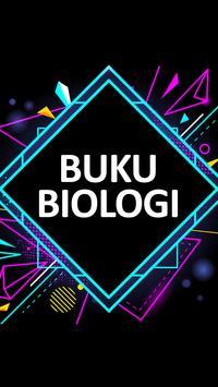 Buku Biologi Sma Kelas 11 Kurikulum 2013 poster
