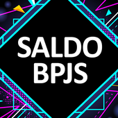 Install App android antagonis Cek Saldo BPJS Ketenagakerjaan APK