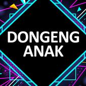 App android Dongeng Anak Sebelum Tidur APK hot