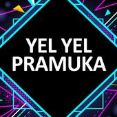 App android Lagu Yel Yel Pramuka APK new 2017 terbaik