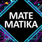 App android Rumus Matematika Umum Lengkap APK online 2017