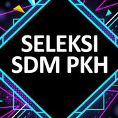 Download App antagonis android Seleksi SDM PKH APK terbaik