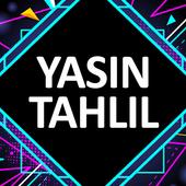 Download apk Yasin Tahlil dan Doa Arwah APK for android baru