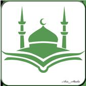 Beriman icon