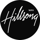 Hillsong Worship All Songs icon
