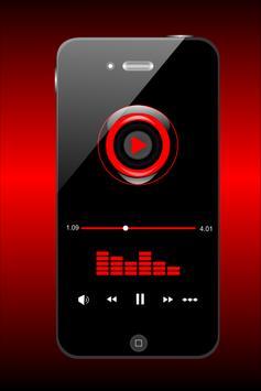 Hillsong Worship All Songs screenshot 1