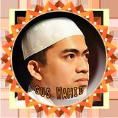 Sholawat Gus Wahid icon