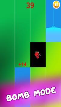 LOUANE - No - Piano Songs screenshot 2