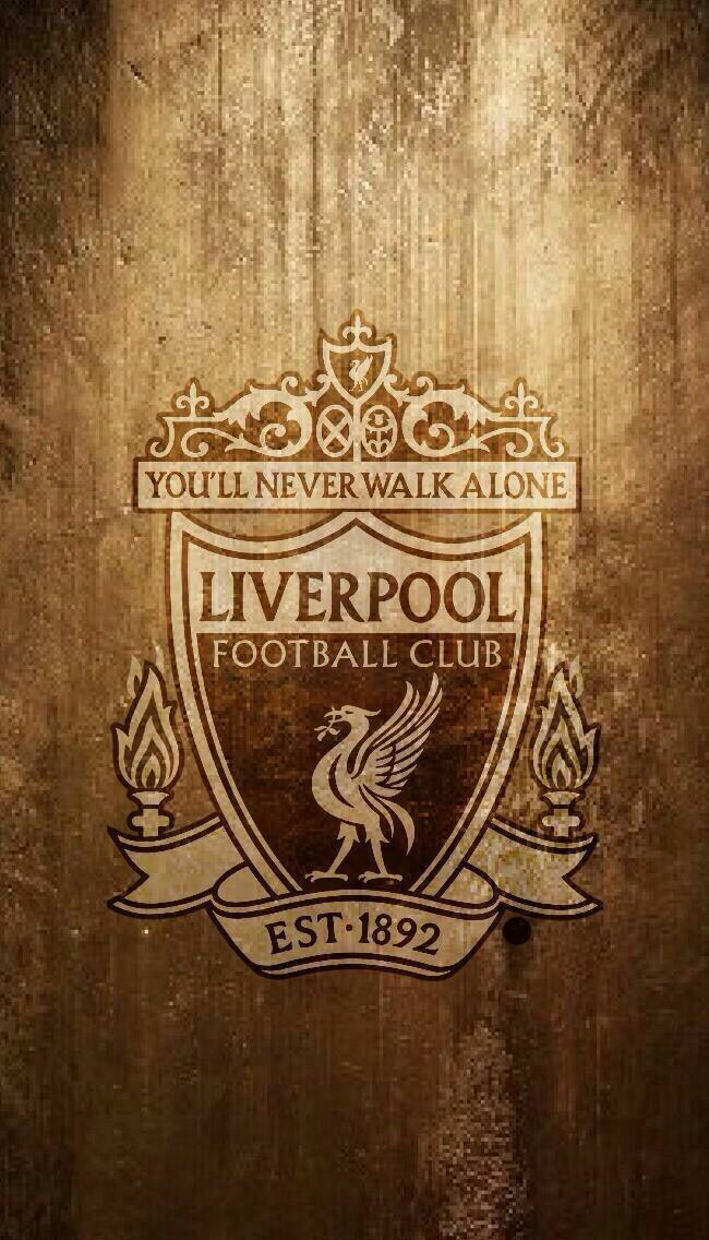 Liverpool Hd Wallpapers 2018 For Android Apk Download