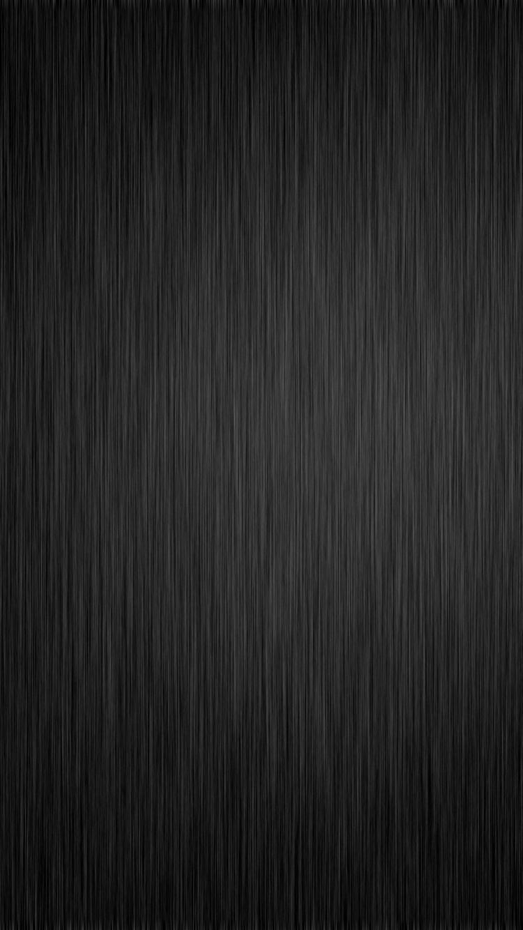 Black Wallpapers Full Hd 4k 2018 For Android Apk Download
