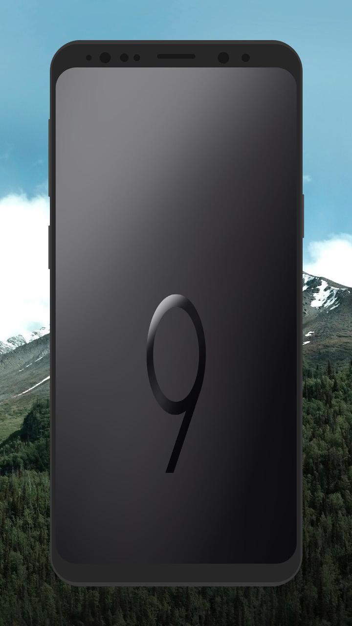Unduh 8500 Koleksi Wallpaper Hitam Samsung S8 HD Terbaru