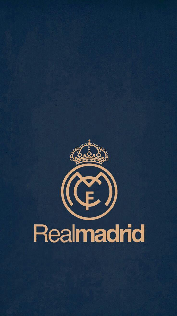 Real Madrid Wallpapers Full Hd For Android Apk Download