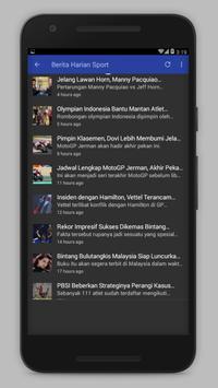 Lagu arema lengkap 2017 apk screenshot
