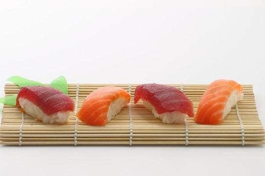 Resep Masakan Jepang Special apk screenshot