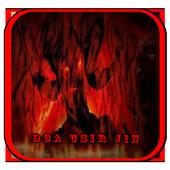Doa Doa Usir Jin Dari Rumah icon
