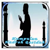 Kumpulan Hadroh Qasidah icon